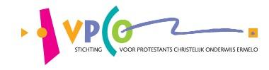VPCO Ermelo (Stichting voor Protestants Christelijk Onderwijs)