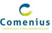 CSG Comenius