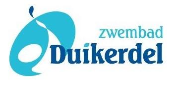 Zwembad Duikerdel