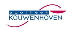 Apotheek Kouwenhoven B.V.