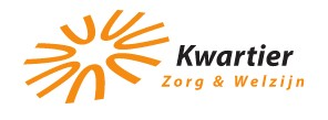 Stichting Kwartier Zorg & Welzijn