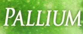 Zorgbemiddeling Pallium Portam