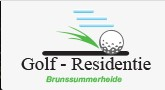 Golf Brunssummerheide Residentie