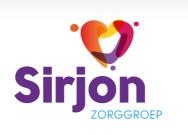 Sirjon Zorggroep