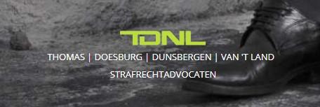 TDNL Advocaten