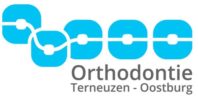 Orthodontie Terneuzen-Oostburg