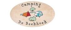 Camping De Beekhoek