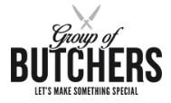 Group Of Butchers Barneveld