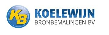Koelewijn Bronbemalingen B.V.
