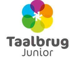 Taalbrug Junior