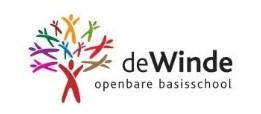 OBS De Winde