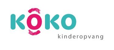 Koko Kinderopvang Het Papegaaiennest
