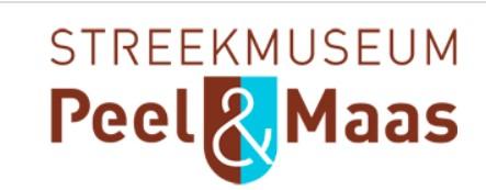 Streekmuseum Peel en Maas