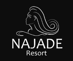 Najade Resort