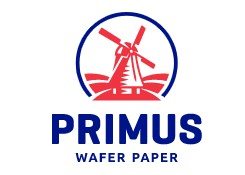 Primus Wafer Paper B.V.