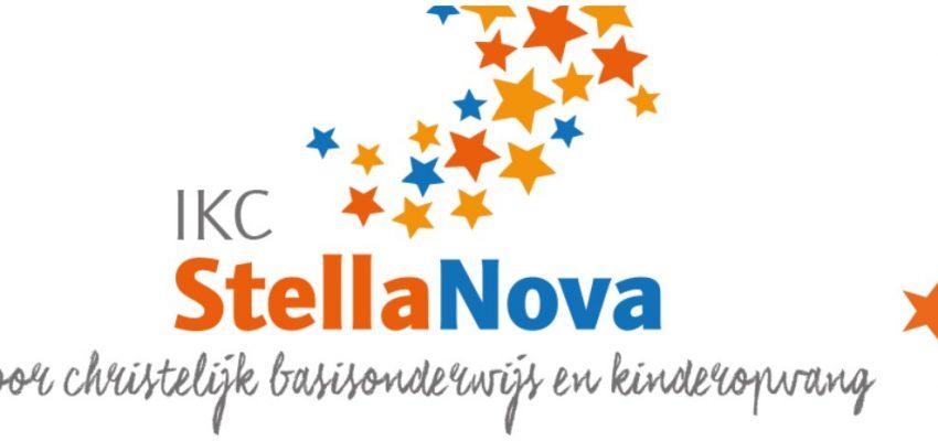 IKC Stella Nova