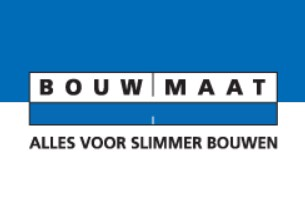 Bouwmaat Helmond