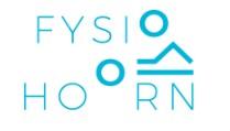 oefen- en fysiotherapie FysioHoorn
