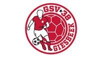 Giesbeekse Sportvereniging '38