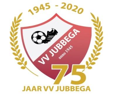 V.V. Jubbega
