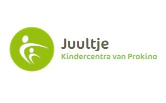 Kinderdagverblijf Juultje
