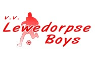V.V. Lewedorpse Boys
