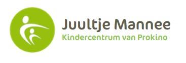 Kinderdagverblijf Juultje Mannee