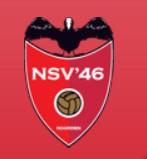 Voetbalvereniging NSV 46
