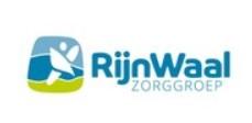 RijnWaal Zorggroep