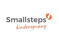 Smallsteps De Wereld