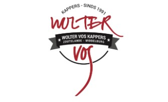 Wolter Vos Kappers