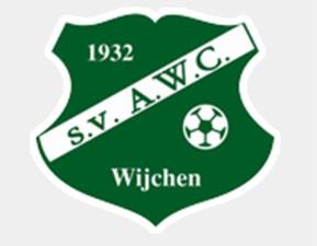s.v. AWC