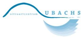 Ubachs Uitvaartcentrum