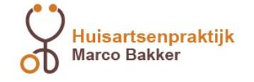 Huisartsenpraktijk Marco Bakker