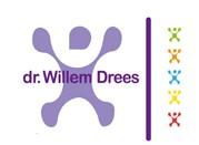 OBS dr. Willem Drees