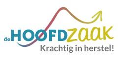 RCO de Hoofdzaak Zaandam