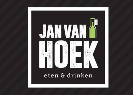 Jan van Hoek Eten & Drinken