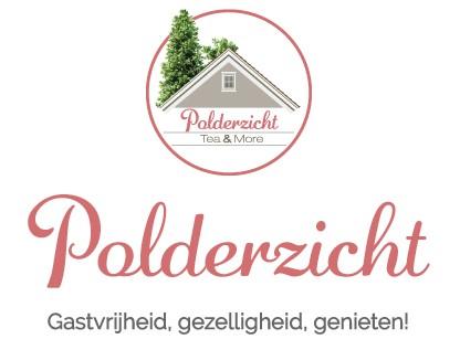 Theehuys Polderzicht