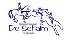 Hippisch Centrum De Schalm