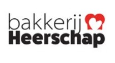 Bakkerij Heerschap B.V.