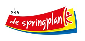 OBS De Springplank