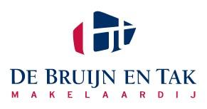 De Bruyn en Tak NVM Makelaardij