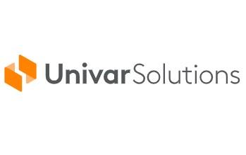 Univar Solutions Netherlands B.V.