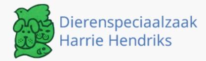 Dierenspeciaalzaak Harrie Hendriks