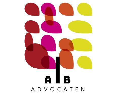 AB Advocaten