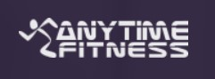 Anytime Fitness Rheden