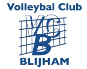 Volleybal Club Blijham