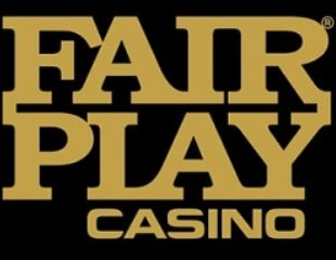 Fair Play Casino Meppel