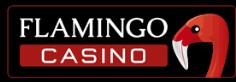 Flamingo Casino Heemstede