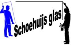 Schoehuijs Glas